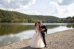 focení svateb Blansko, svatební fotograf Brno, svatby Boskovice, svatební portréty Letovice, fotograf svateb Blansko, Rájec-Jestřebí,
