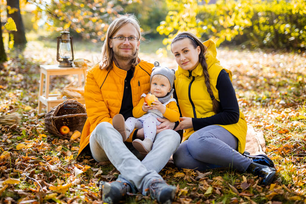 Rodinné focení Blansko, rodinný fotograf Boskovice, focení rodin Kuřim, foto dětí, dětské focení, dětský fotograf Letovice