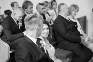 focení svateb Blansko, svatební fotograf Brno, Olomouc, svatby Boskovice, svatební portréty Letovice, fotograf svateb Blansko, Rájec-Jestřebí, fotograf Morava