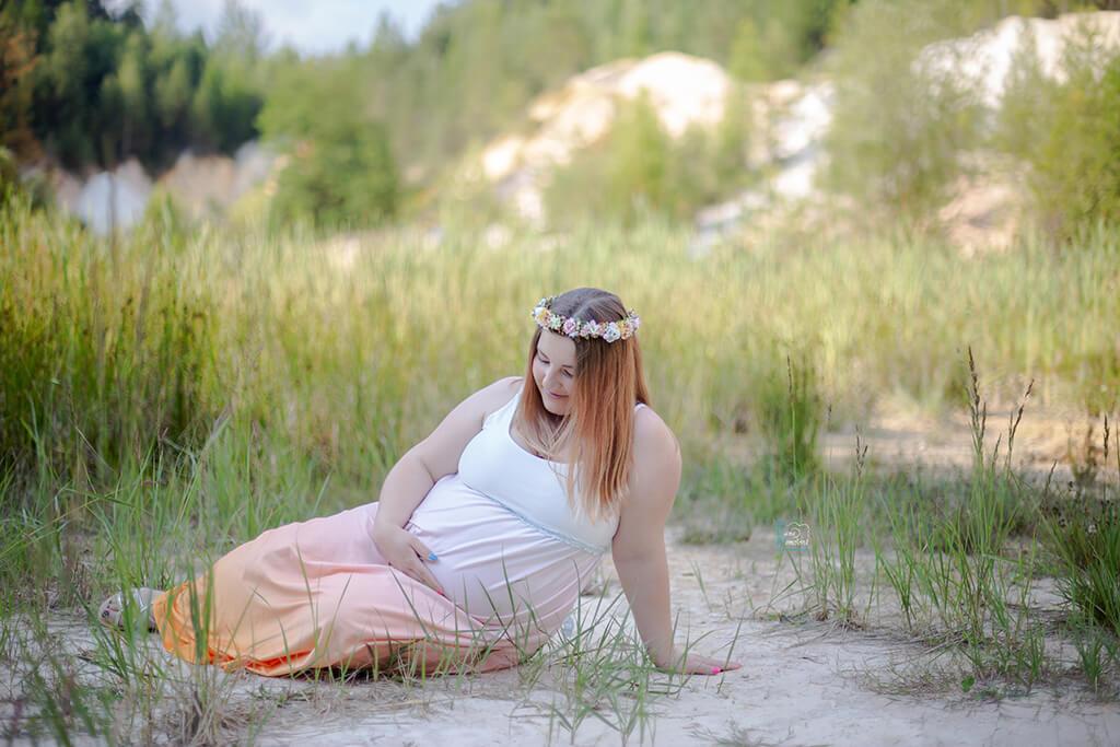 těhotenské focení Blansko, focení těhulek Brno, focení nastávajících maminek Boskovice, foto bříška, Lipůvka, těhu foto Jedovnice, fotograf těhotných Rájec