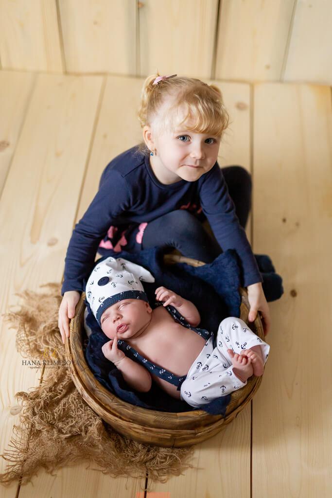 Focení miminek Blansko, newborn focení Boskovice, fotograf miminek Kuřim, newborn focení, newborn fotograf Blansko